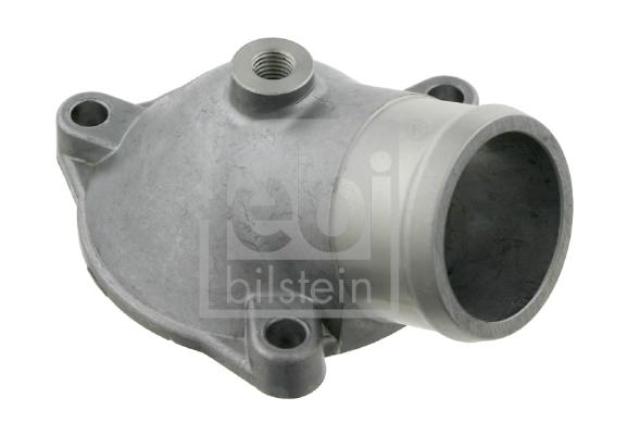 Pieces de thermostat FEBI BILSTEIN 30080 (X1)