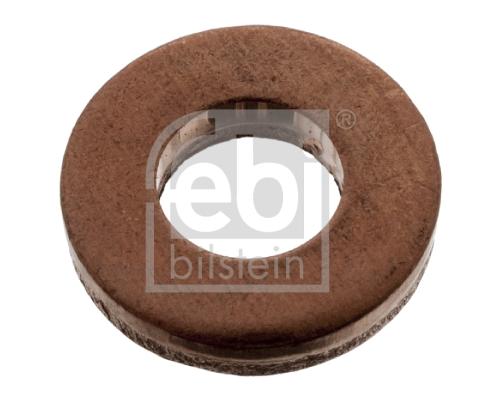 Injection FEBI BILSTEIN 30253 (X1)