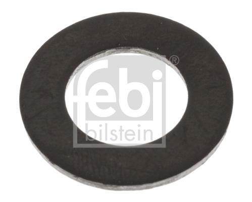 Joint de bouchon de vidange FEBI BILSTEIN 30263 (X1)