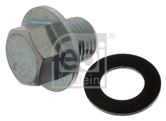 Bouchon de vidange FEBI BILSTEIN 30264 (X1)