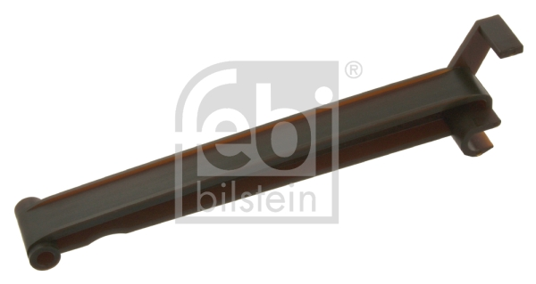 Coulisse FEBI BILSTEIN 30392 (X1)