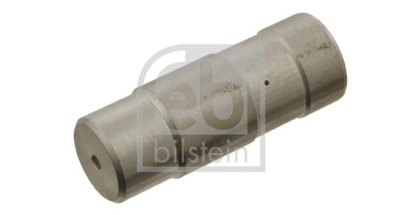 Piston, tendeur de chaîne de distribution FEBI BILSTEIN 30416 (X1)