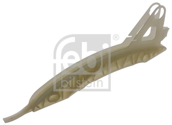 Coulisse FEBI BILSTEIN 30446 (X1)