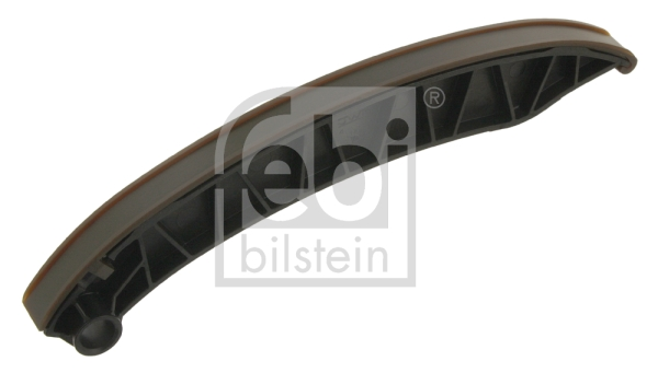Coulisse FEBI BILSTEIN 30465 (X1)