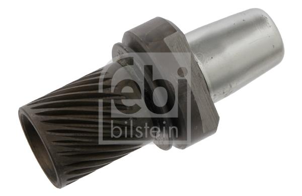 Ajusteur de frein à tambour FEBI BILSTEIN 30480 (X1)