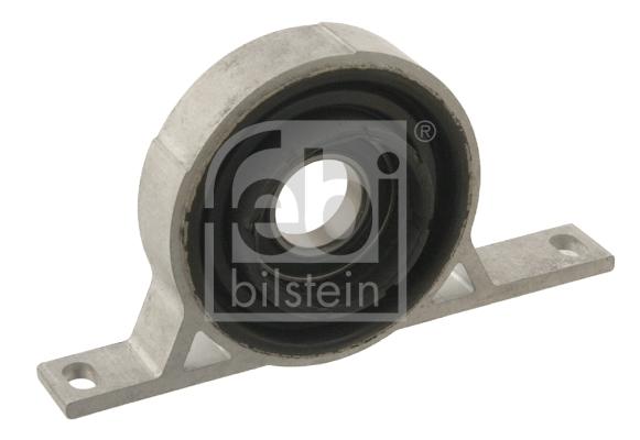 Accessoires de boite de vitesse FEBI BILSTEIN 30635 (X1)