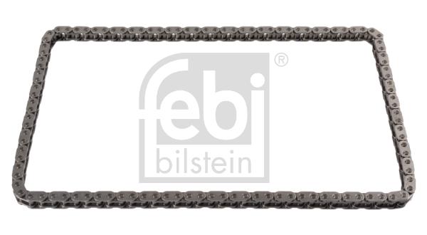 Chaine de distribution FEBI BILSTEIN 30669 (X1)