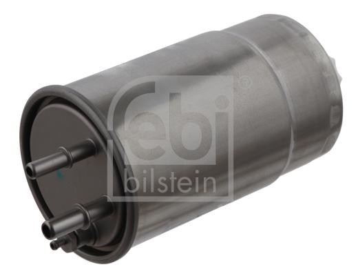Filtre a carburant FEBI BILSTEIN 30757 (X1)