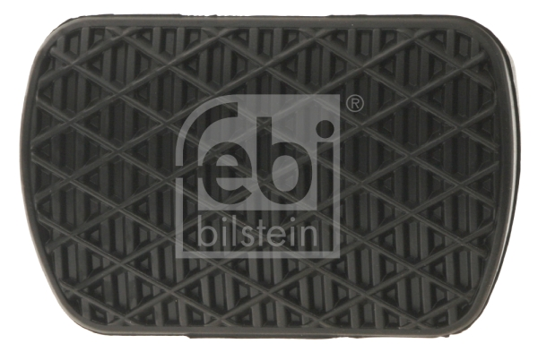 Couvre pedale FEBI BILSTEIN 30777 (X1)