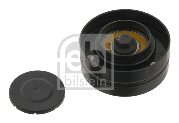 Galet enrouleur accessoires FEBI BILSTEIN 30893 (X1)