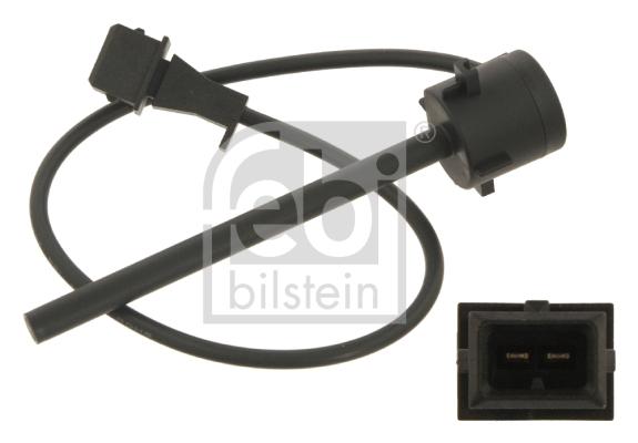 Capteur, niveau d'eau de refroidissement FEBI BILSTEIN 30911 (X1)