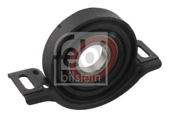 Accessoires de boite de vitesse FEBI BILSTEIN 30926 (X1)