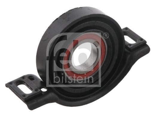 Accessoires de boite de vitesse FEBI BILSTEIN 30928 (X1)