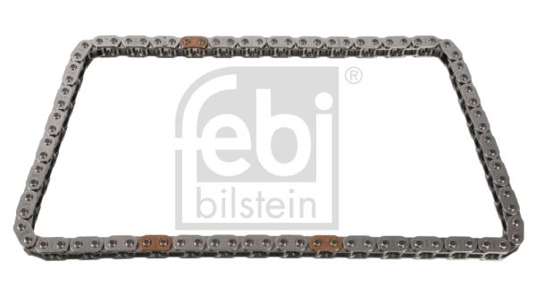Chaine de distribution FEBI BILSTEIN 31002 (X1)