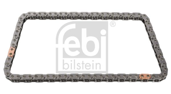 Chaine de distribution FEBI BILSTEIN 31003 (X1)