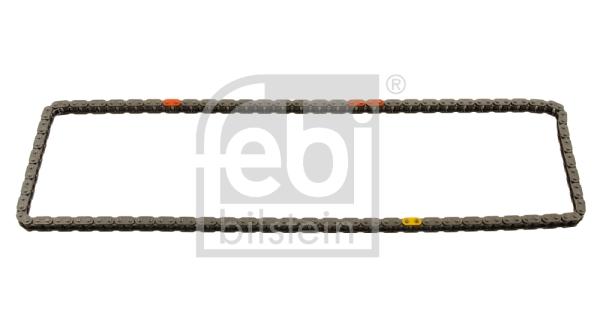 Chaine de distribution FEBI BILSTEIN 31005 (X1)