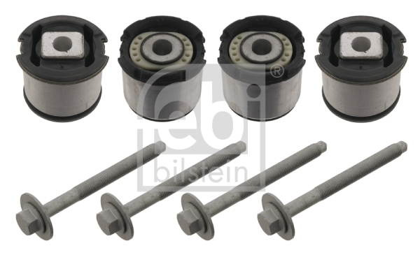 Kit de reparation essieu FEBI BILSTEIN 31041 (X1)