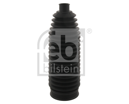 Soufflets direction - cremaillere FEBI BILSTEIN 31054 (X1)