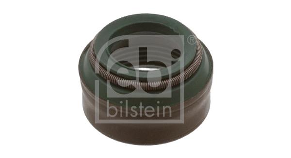 Joint de soupape FEBI BILSTEIN 31057 (X1)