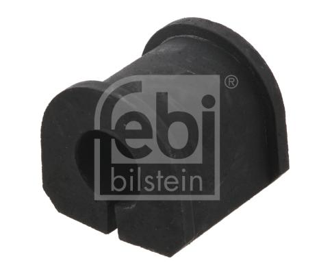 Silentbloc de stabilisateur FEBI BILSTEIN 31067 (X1)