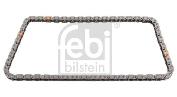 Chaine de distribution FEBI BILSTEIN 31072 (X1)
