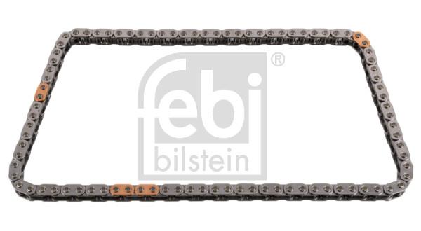 Chaine de distribution FEBI BILSTEIN 31073 (X1)