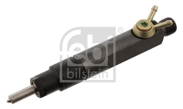 Injecteur diesel FEBI BILSTEIN 31086 (X1)