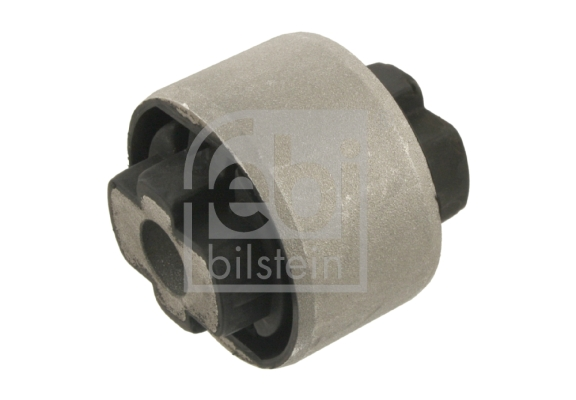 Silentbloc de suspension FEBI BILSTEIN 31091 (X1)