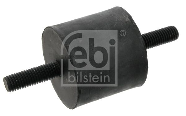 Silentblocs d'echappement FEBI BILSTEIN 31104 (X1)