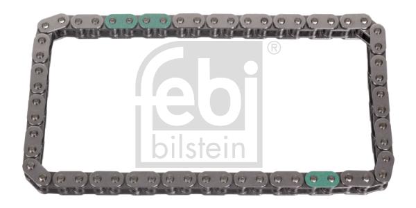 Chaine de pompe a huile FEBI BILSTEIN 31115 (X1)