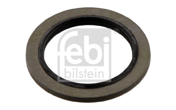Joint de bouchon de vidange FEBI BILSTEIN 31118 (X1)