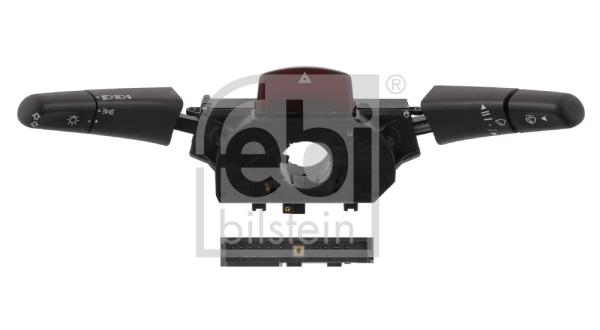 Visibilite FEBI BILSTEIN 31204 (X1)