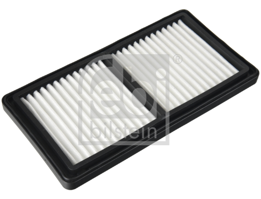 Filtre, ventilation du carter-moteur FEBI BILSTEIN 31217 (X1)