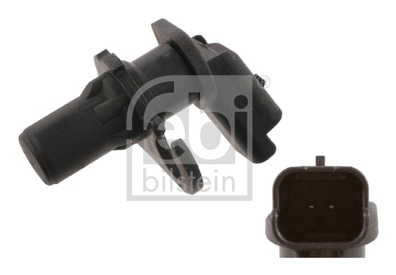 Gestion Freinage et ABS FEBI BILSTEIN 31244 (X1)