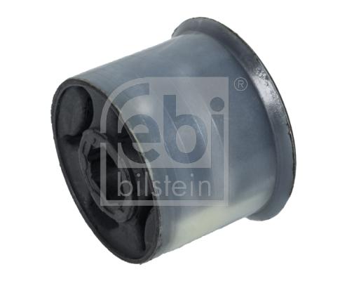 Silentbloc de suspension FEBI BILSTEIN 31253 (X1)