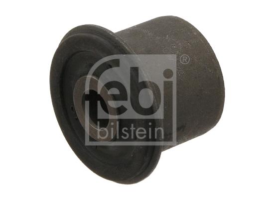 Silentbloc de suspension FEBI BILSTEIN 31271 (X1)