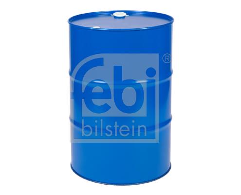 Liquide de refroidissement FEBI BILSTEIN 31276 (X1)