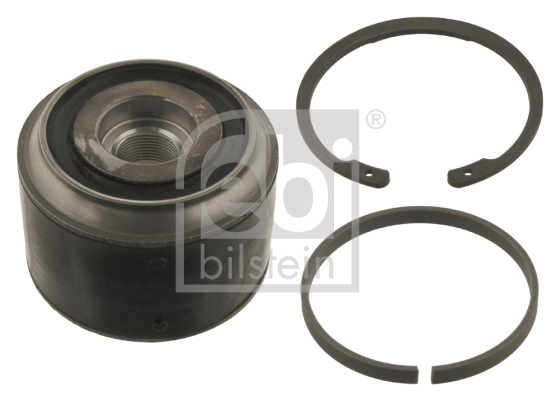 Kit de reparation bras de suspension FEBI BILSTEIN 31311 (X1)