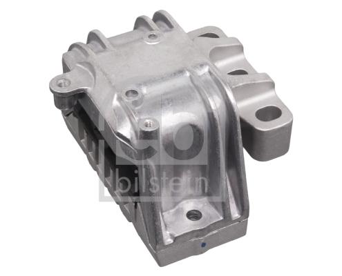 Support moteur/boite/pont FEBI BILSTEIN 31376 (X1)