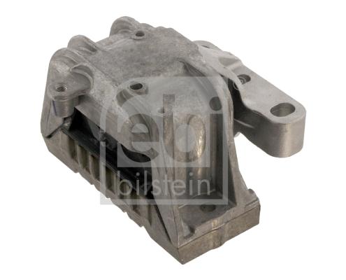 Support moteur/boite/pont FEBI BILSTEIN 31380 (X1)