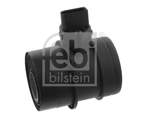 Debimetre FEBI BILSTEIN 31412 (X1)