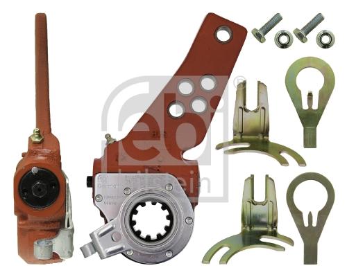 Régleur de timonerie du système de freinage FEBI BILSTEIN 31576 (X1)