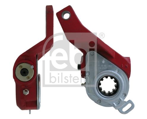 Régleur de timonerie du système de freinage FEBI BILSTEIN 31580 (X1)