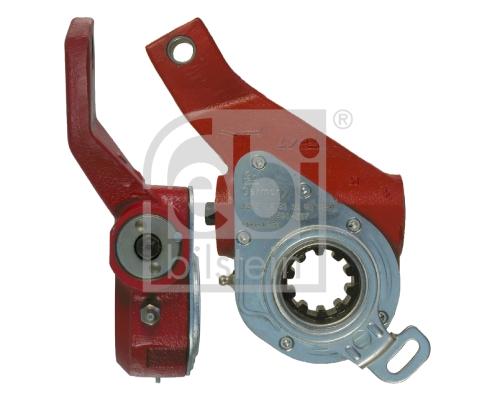 Régleur de timonerie du système de freinage FEBI BILSTEIN 31581 (X1)