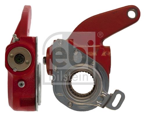 Régleur de timonerie du système de freinage FEBI BILSTEIN 31582 (X1)