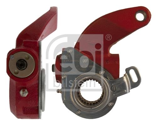 Régleur de timonerie du système de freinage FEBI BILSTEIN 31583 (X1)