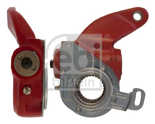 Régleur de timonerie du système de freinage FEBI BILSTEIN 31584 (X1)