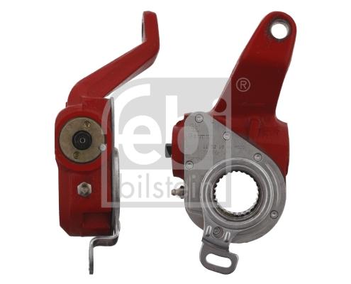 Régleur de timonerie du système de freinage FEBI BILSTEIN 31586 (X1)
