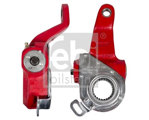 Régleur de timonerie du système de freinage FEBI BILSTEIN 31587 (X1)