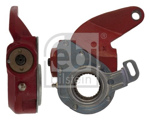 Régleur de timonerie du système de freinage FEBI BILSTEIN 31591 (X1)